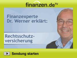 motorbezogene steuer österreich